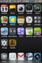 HD Simple ICons IPhone Theme themes