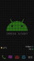 Android 3D Start Press Theme themes
