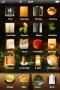 Night Colors Nature & Yoritsuki IPhone Theme themes