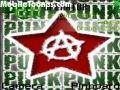 Punk Star themes