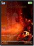 Sony Ericsson Logo Free Mobile Themes
