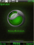 Sony Ericsson Reloaded themes