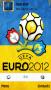 Ukraine,euro,logo-2012 themes