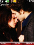 Edward And Bella themes