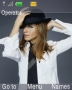 Jennifer  themes