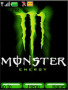 Monster Icon Theme themes