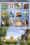 Sherk Apple IPhone Theme themes