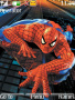 Spider Nokia Theme themes