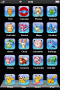 Pocket Monsters themes