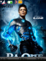 RA One themes