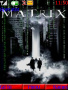 Matrix Free Mobile Themes