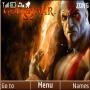 God Of War themes