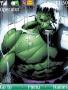 Hulk themes