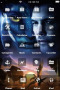 Avatar For IPhone Theme themes