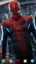 Amazing Spiderman For Android Theme themes