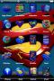 Superman Movies IPhone Theme themes