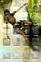 Tomb Raider IPhone Theme themes