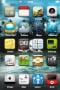 Lost Season Movie IPhone Theme themes