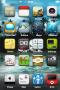 Lost Season Movie IPhone Theme themes