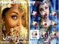 Aishwarya In Umraojaan Free Mobile Themes
