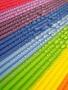Rainbow themes