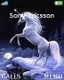 Horse Theme themes