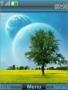 Landscape Nature Nokia Theme themes