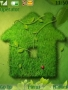 Grass House Nokia Theme Free Mobile Themes