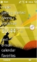 Rising Sun Htc Theme themes