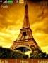 Paris Nokia Theme themes
