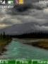 River Nokia Nature Theme themes
