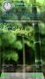 Bamboo Nokia Theme themes