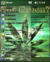 Got Green Htc Theme themes