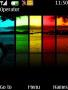 Colourful Nature Theme themes