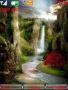 Nature Beauty Theme themes