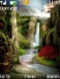 Waterfalls Beauty themes