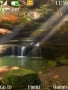 Amazing Waterfall themes