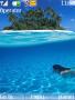Maldives themes