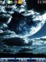 Dark Sky themes