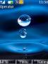 Water Drop themes