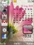 Floerish Free Mobile Themes