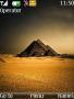 Royal Pyramids themes