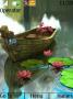 Beautiful Boat themes