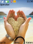 Summer Love themes