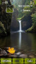 Awesome Waterfall themes