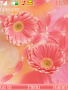 Cute Flower themes
