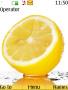 Fresh Lemon themes