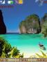 Paradise themes