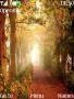 Autumn Walk themes