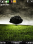 Dark Tree themes